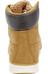 High Colorado Jamie Leisure Shoes Unisex Camel